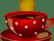 Kaffee richtig zubereiten